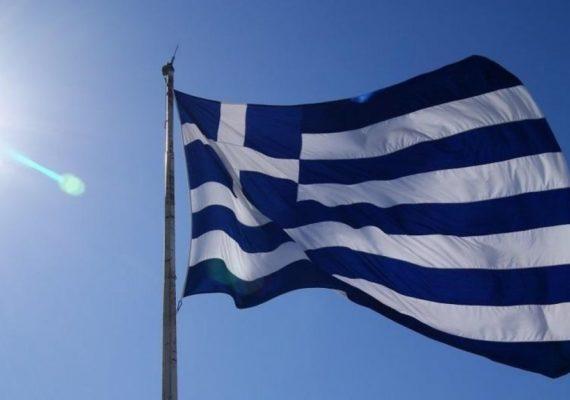 Μήνυμα του Υφυπουργού Ανάπτυξης και Επενδύσεων κ. Νίκου Παπαθανάση για την Εθνική Επέτειο της 25ης Μαρτίου