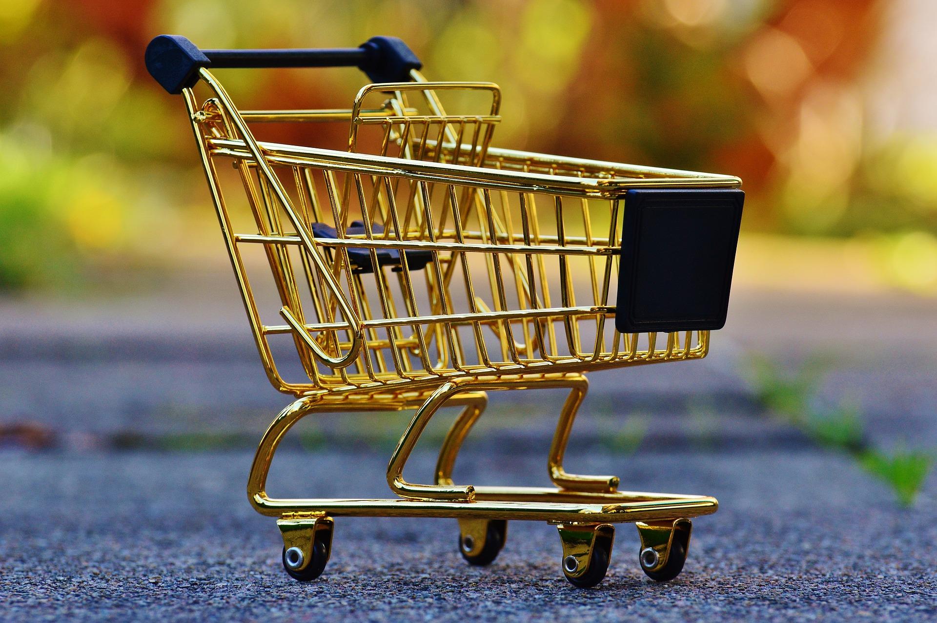 Το νέο ωράριο λειτουργίας των καταστημάτων λιανικής πώλησης τροφίμων