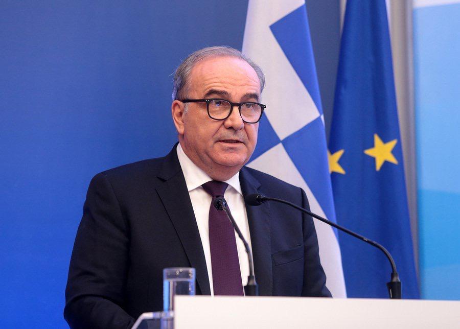 Διευκρινίσεις για τις Οικονομικές Δραστηριότητες που επαναλειτουργούν στις 4 Μαΐου